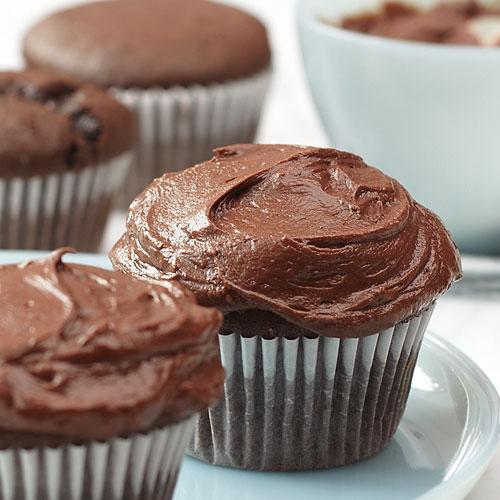 chocolatecupcake.jpg