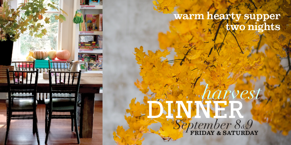 septemberdinner_homepage.png