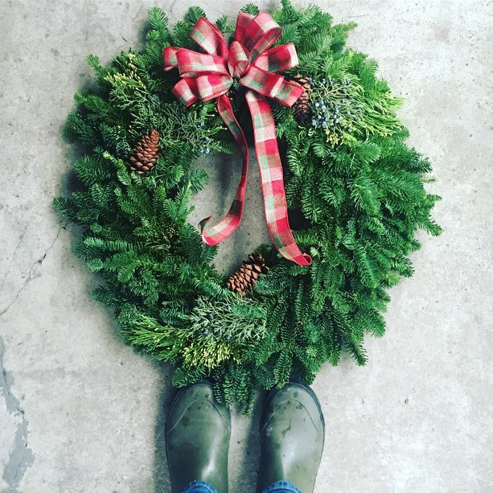 wreathworkshop.jpg
