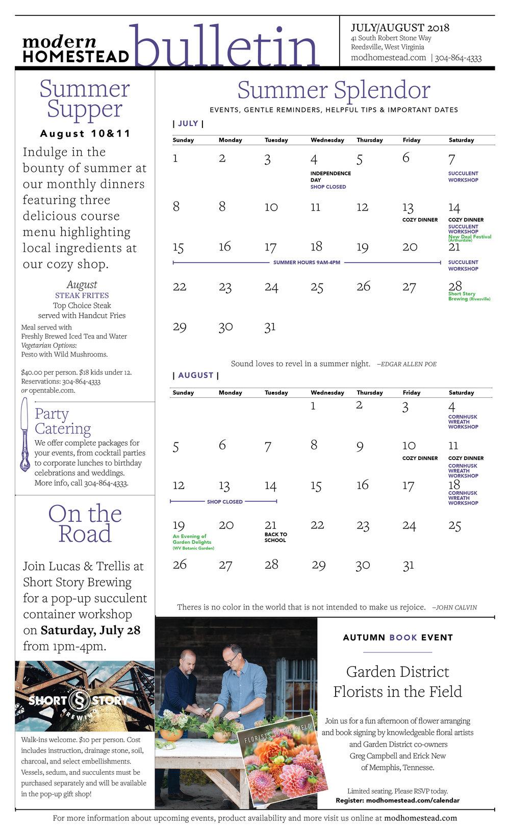 2018_newsletter_julyaugust_v2.jpg