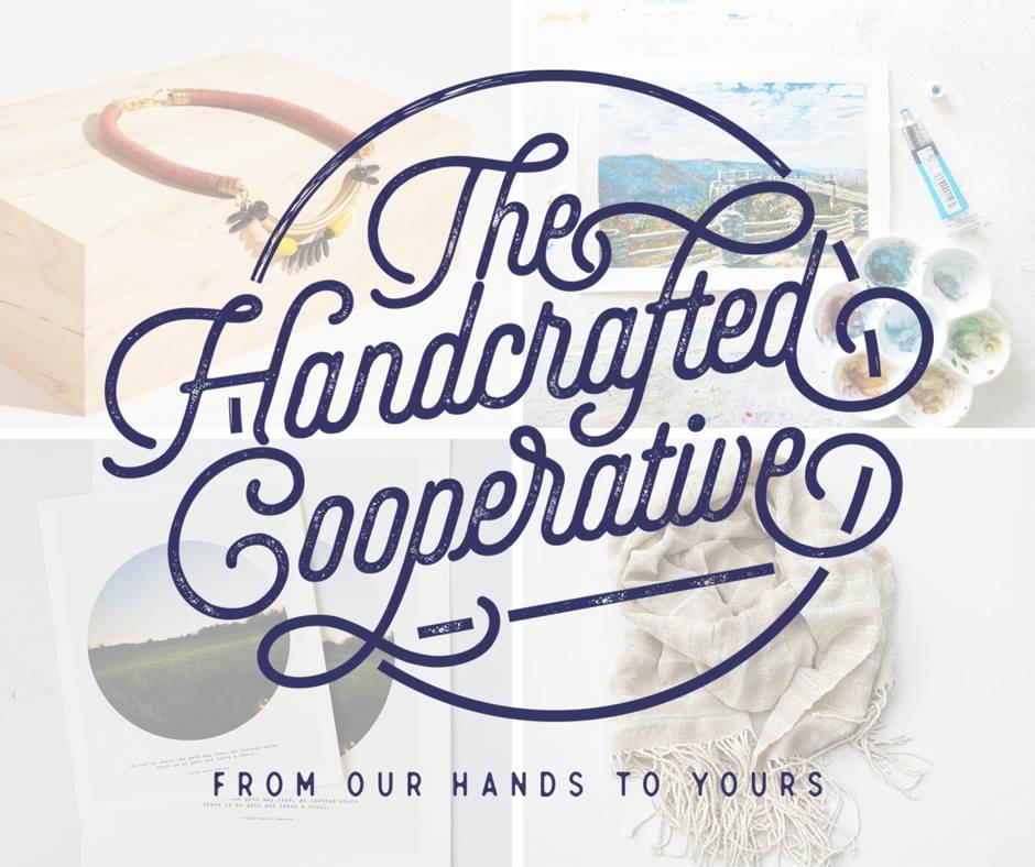 handcraftedcooperative.jpg
