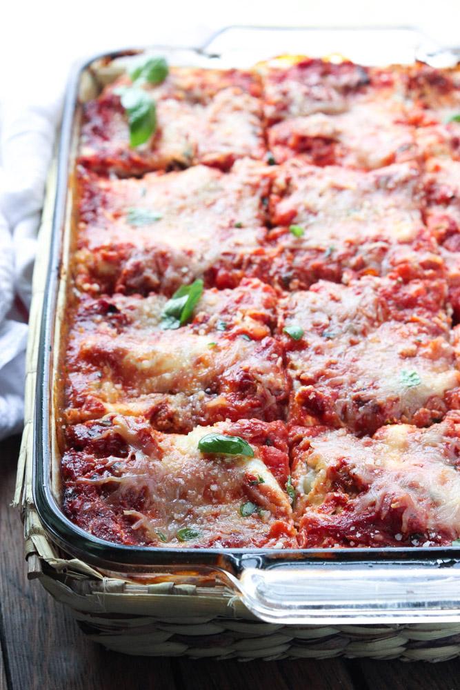 Ina-Gartens-Turkey-Lasagna-4.jpg