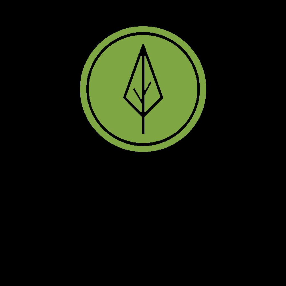 MBC_Logo - Vertical - Facebook.png