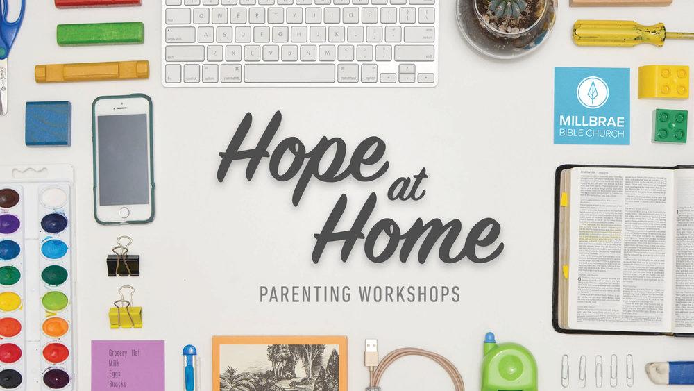 Parenting Workshop_Event Sheet-01.jpg