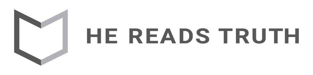 website_HRT-Logo.jpg