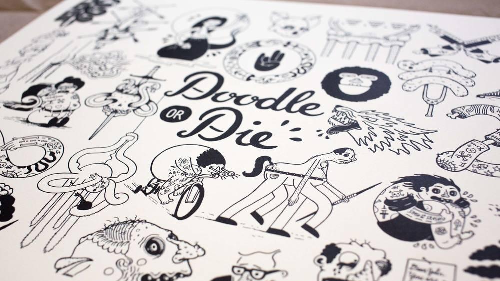 DOD-Closeup-Die.jpg
