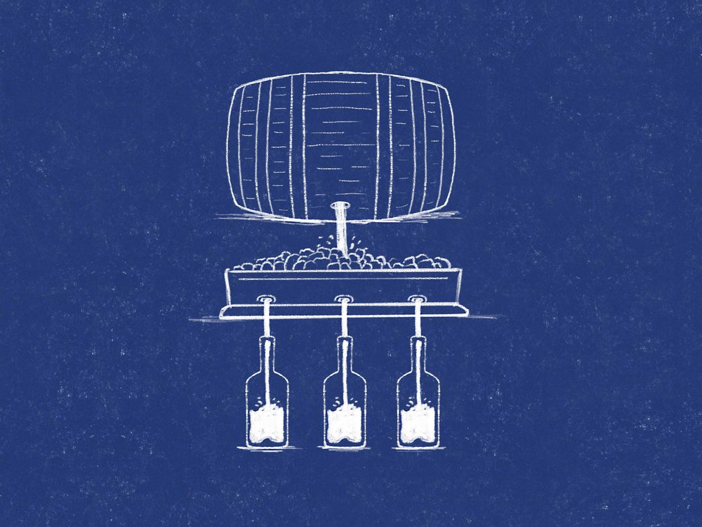 ideation-carousel-10.jpg
