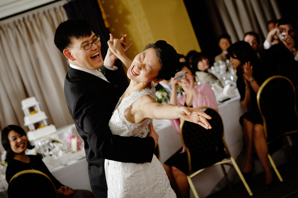FV_Wedding_02.jpg