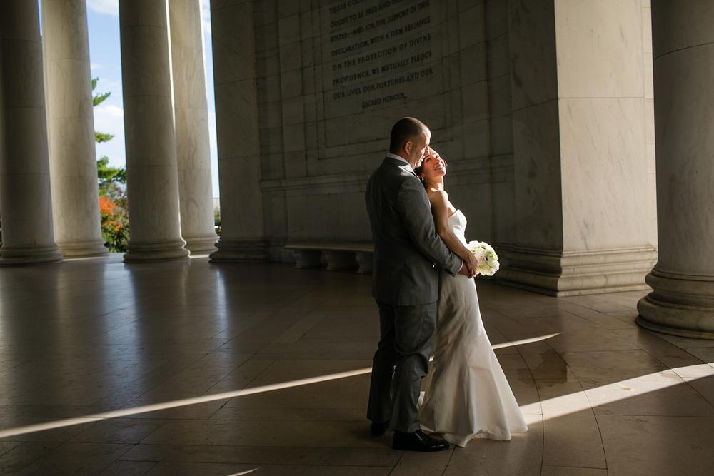 FV_Wedding_23.jpg
