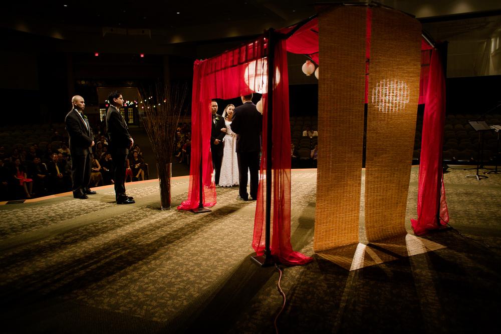 FV_Wedding_25.jpg