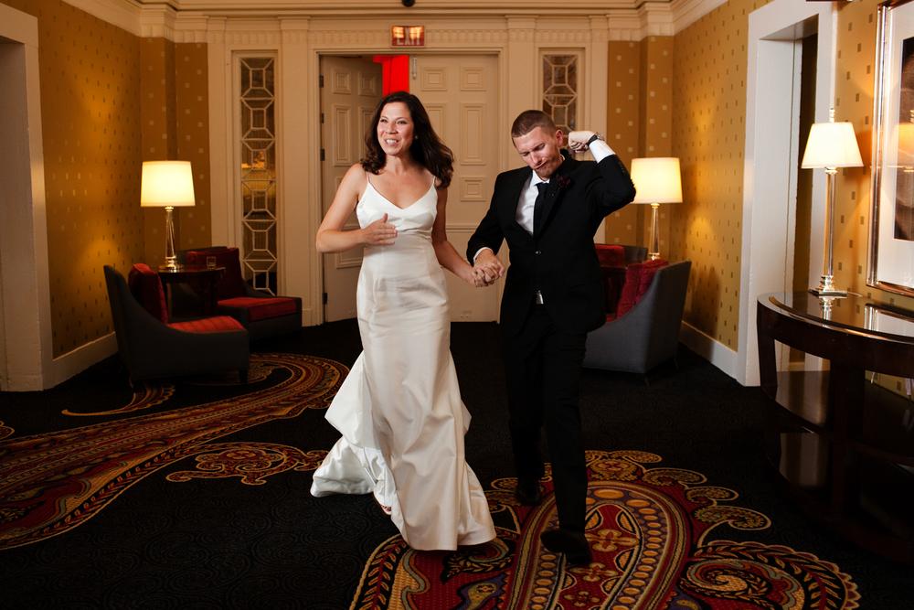 FV_Wedding_27b.jpg