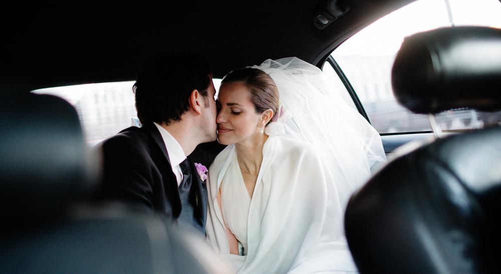FV_Wedding_28.jpg
