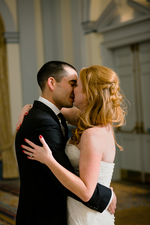 FV_Wedding_31.jpg