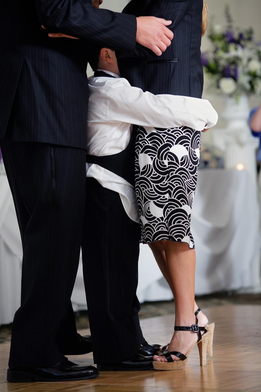 FV_Wedding_33.jpg