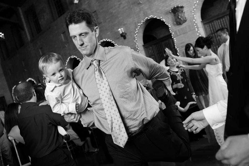 FV_Wedding_42b.jpg