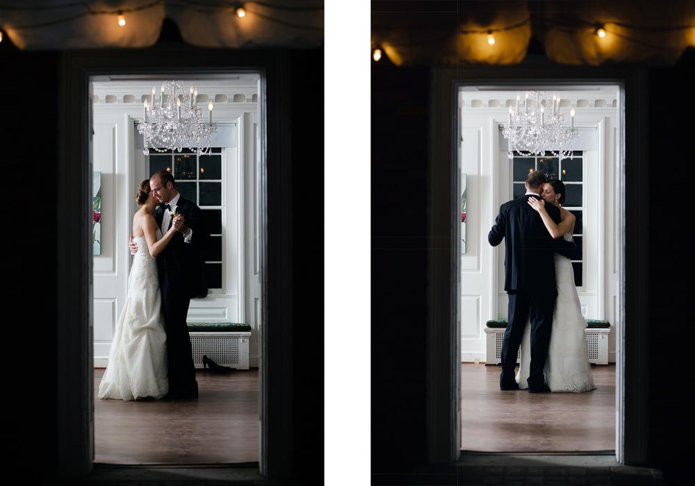 FV_Wedding_43.jpg