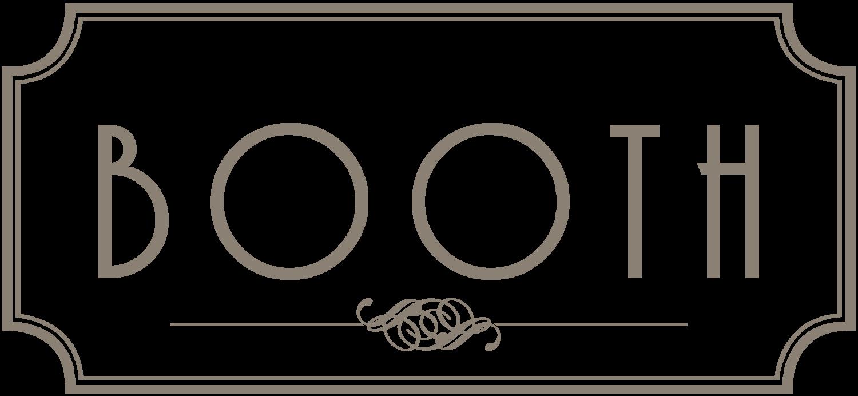 Photobooth - Linna lahedaim fotobox