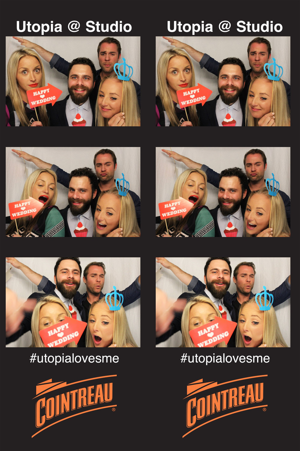 Utopia_photobooth.jpg
