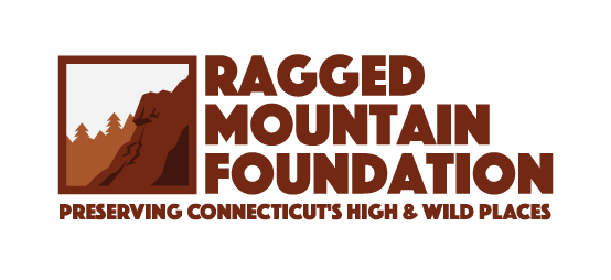 Ragged Mtn Foundation