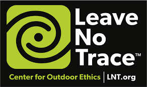 RMF-LNT-Logo.png