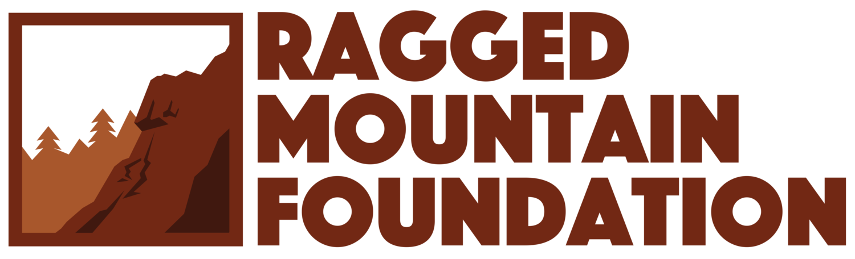 Ragged Mtn Foundation