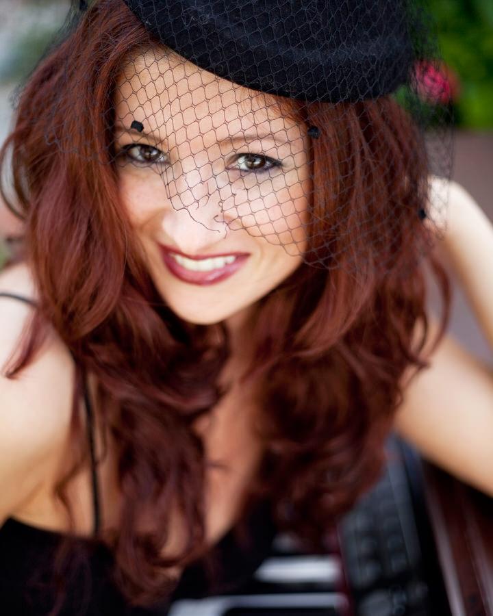 ActressHeadsotsLosAngeles.jpg