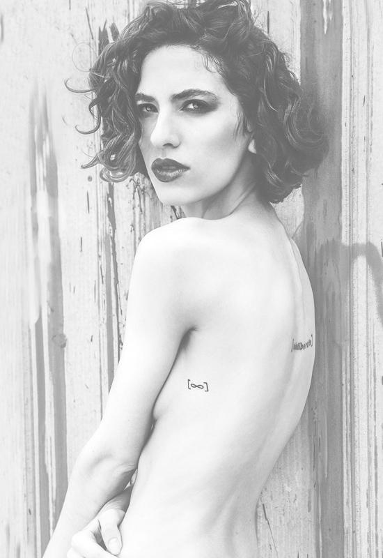 SARA_longoria-portrait-of-a-woman.jpg
