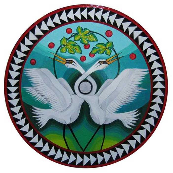 Peace-Egret-Hex-700.jpg