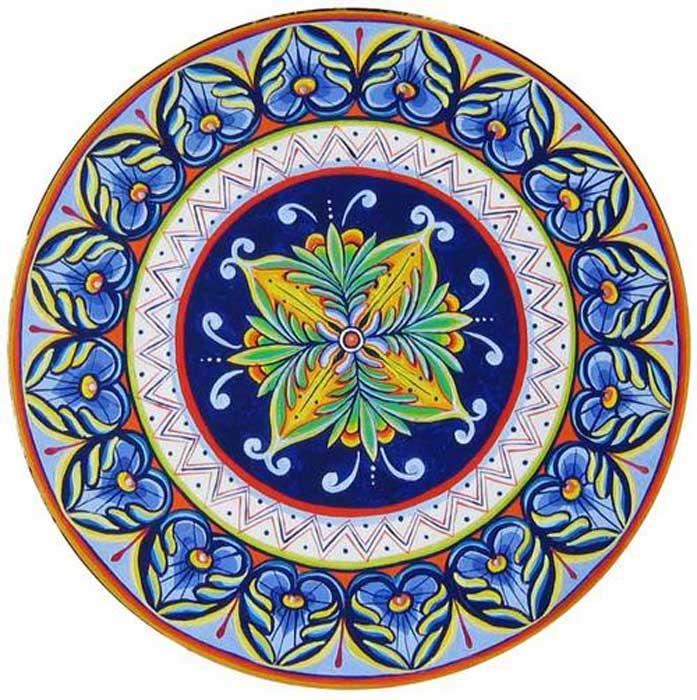 Italian-Plate-Zuppa-Piccanti-Hex-700.jpg