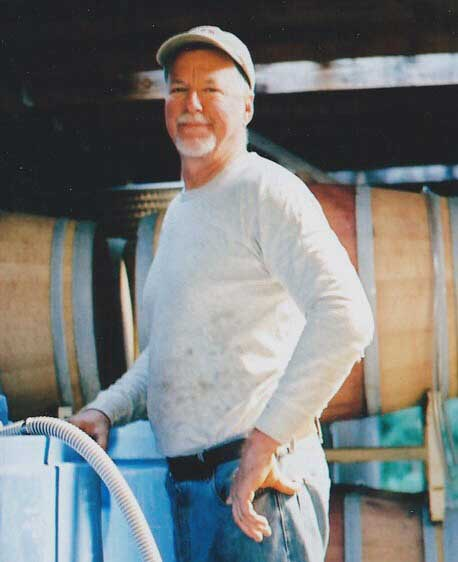 Bill-barrels-edited-web.jpg