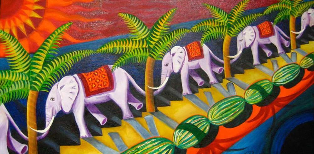 Elephants-Art.jpg