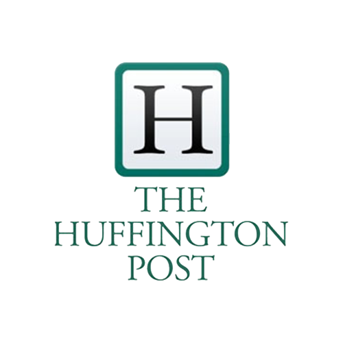 THE HUFFINGTON POST Women in Business segment features Barbara Viteri in a Q&A article feature.