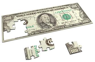 money-puzzle.jpg