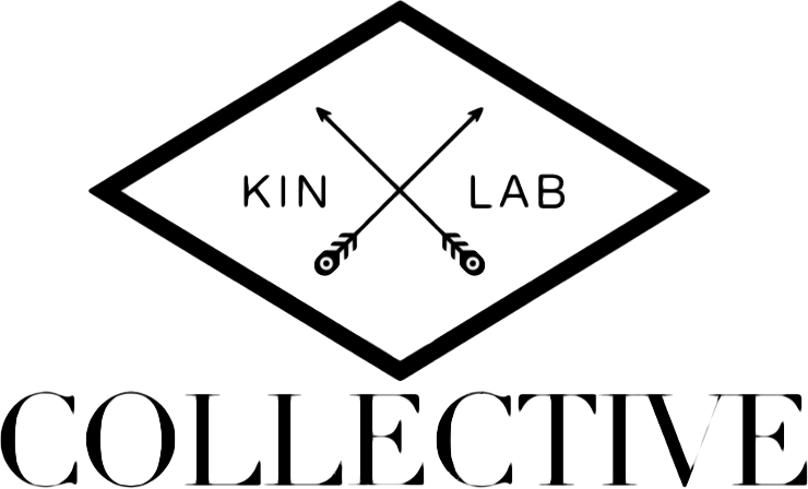 Kin Lab Collective