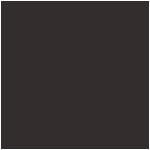 LOGO-Square-2016-w_box150px.png