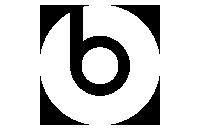 clientlogo_beats.png