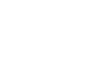 clientlogo_sony.png
