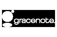clientlogo_gracenote.png