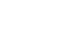 clientlogo_nvidia.png