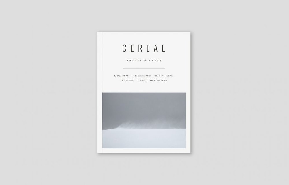 SHOP_Cereal_Volume12-1032x663.jpg