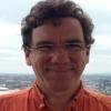 Host: Christophe ThibauT