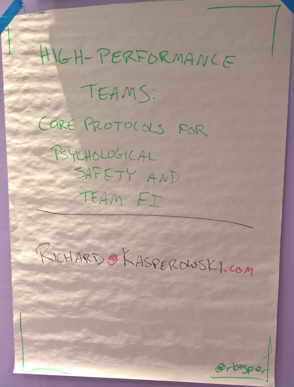GGcon Flipchart 1 high perf team.jpg