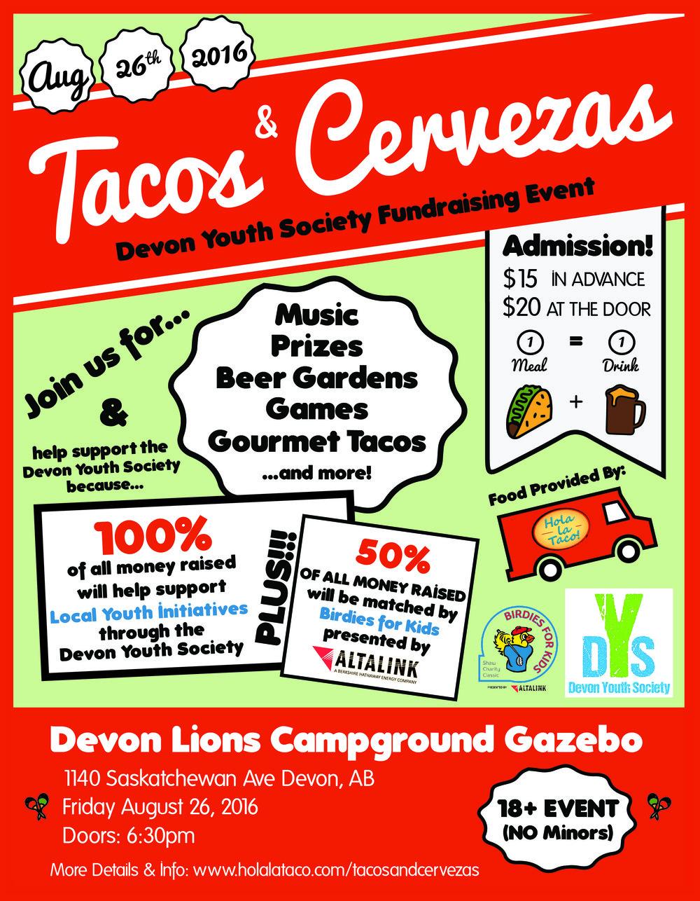 Tacos & Cervezas Event Poster V3-01.jpg