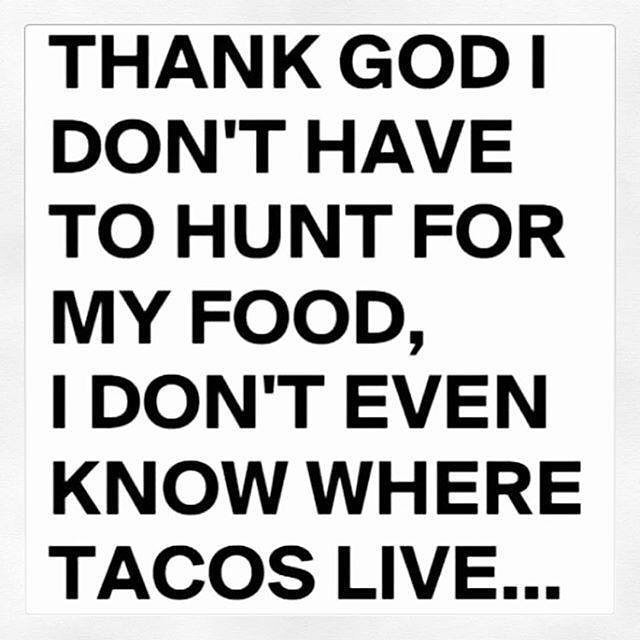 Hunt no further - you can find us the Leduc Farmers Market today from 10am-2pm, then across from Devon IGA 4-7pm! ***This is the last Farmers Market of the season. DO 🌮 NOT 🌮 MISS 🌮*** #holasummer17 #yegfoodtruck #yegtacotruck #yegtacos #yeg #townofdevon #leducalberta #leducfarmersmarket #tacos #tacohunter #tacoseason #tacotuesday #itstuesdaysomewhere #comegetit