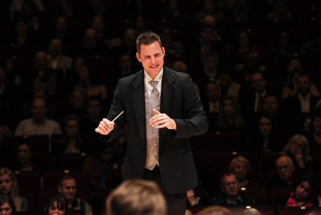 images provided by Mid America | Carnegie Hall | Derek Galvicius