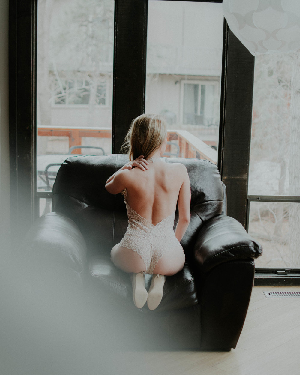 colorado-boudoir-photographer