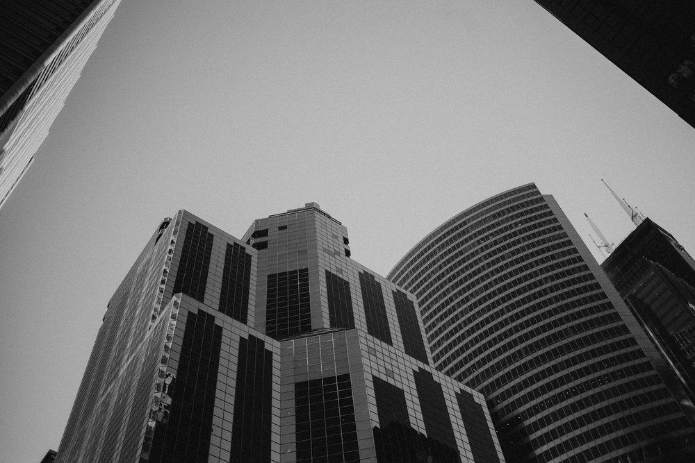lindsayarlenephotography-film-35-grain-lifestyle-photographer
