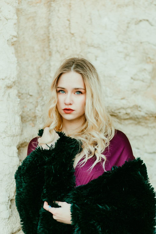 lindsay-arlene-photography-lifestyle-photographer-2.jpg