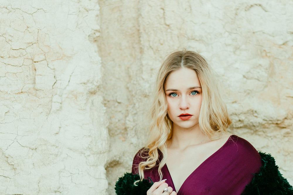 lindsay-arlene-photography-lifestyle-photographer-3.jpg