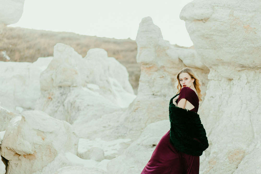lindsay-arlene-photography-lifestyle-photographer-8.jpg